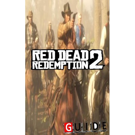 Red Dead Redemption 2 Complete Tips and Tricks -