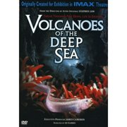 Volcanoes of the Deep Sea (IMAX) (2003) by