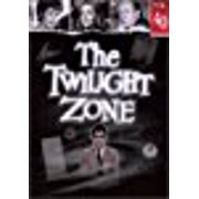 The Twilight Zone, Vol. 40 by