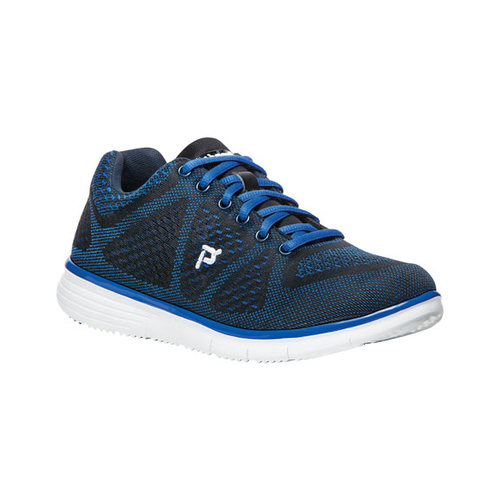 Men's Propet TravelFit Sneaker by Propet