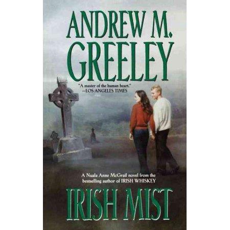 (Irish Mist)