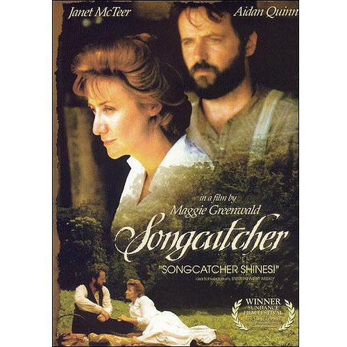 Songcatcher (Widescreen)