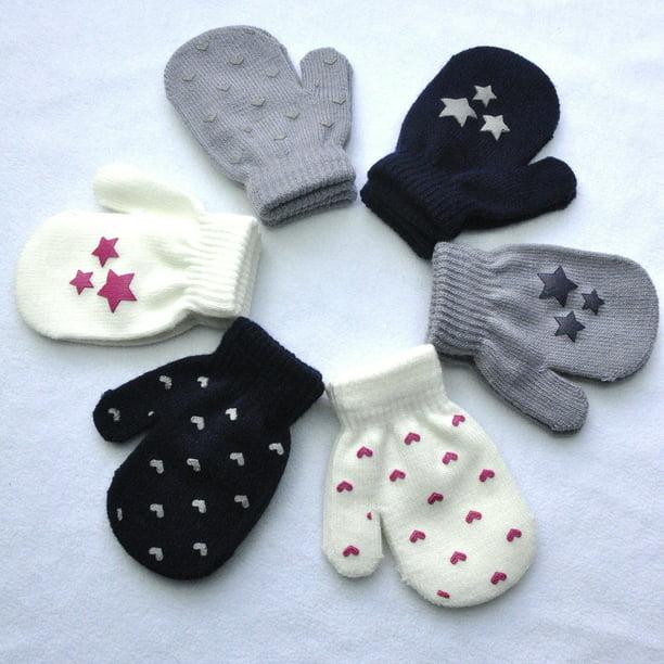 mini Marvel print baby mittens,Baby gloves,No scratch mittens,Hand mittens,Infant mittens