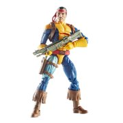 Marvel Legends Series Forge 6-inch Collectible Action Figure Toy