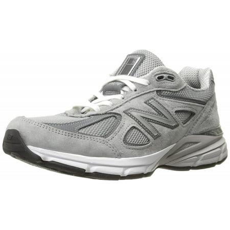low priced 70a59 6340c womens new balance 990 d width grey white black w990gl4