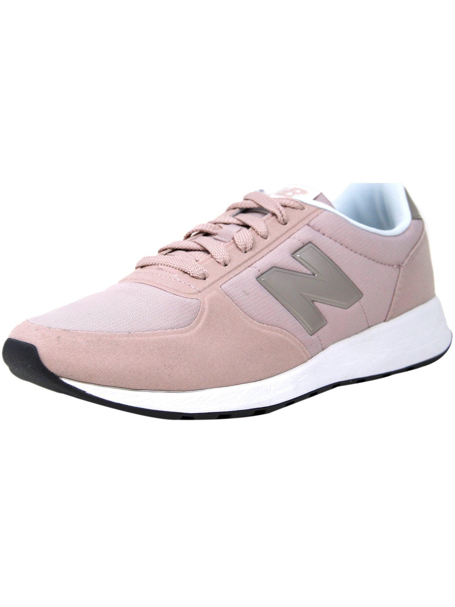 New Balance Women's Ws215 Rc Ankle-High Fashion Sneaker - 9.5M
