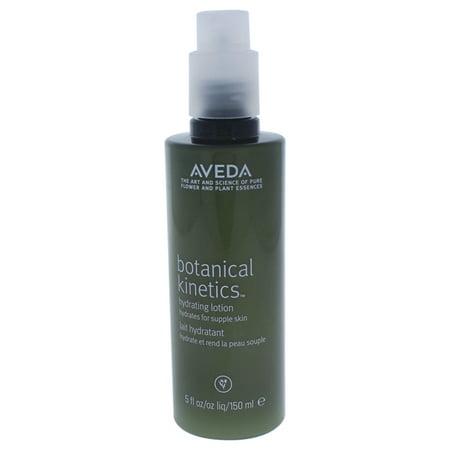 Aveda Night Care (Aveda Botanical Kinetics Hydrating Lotion For Unisex 5 oz )