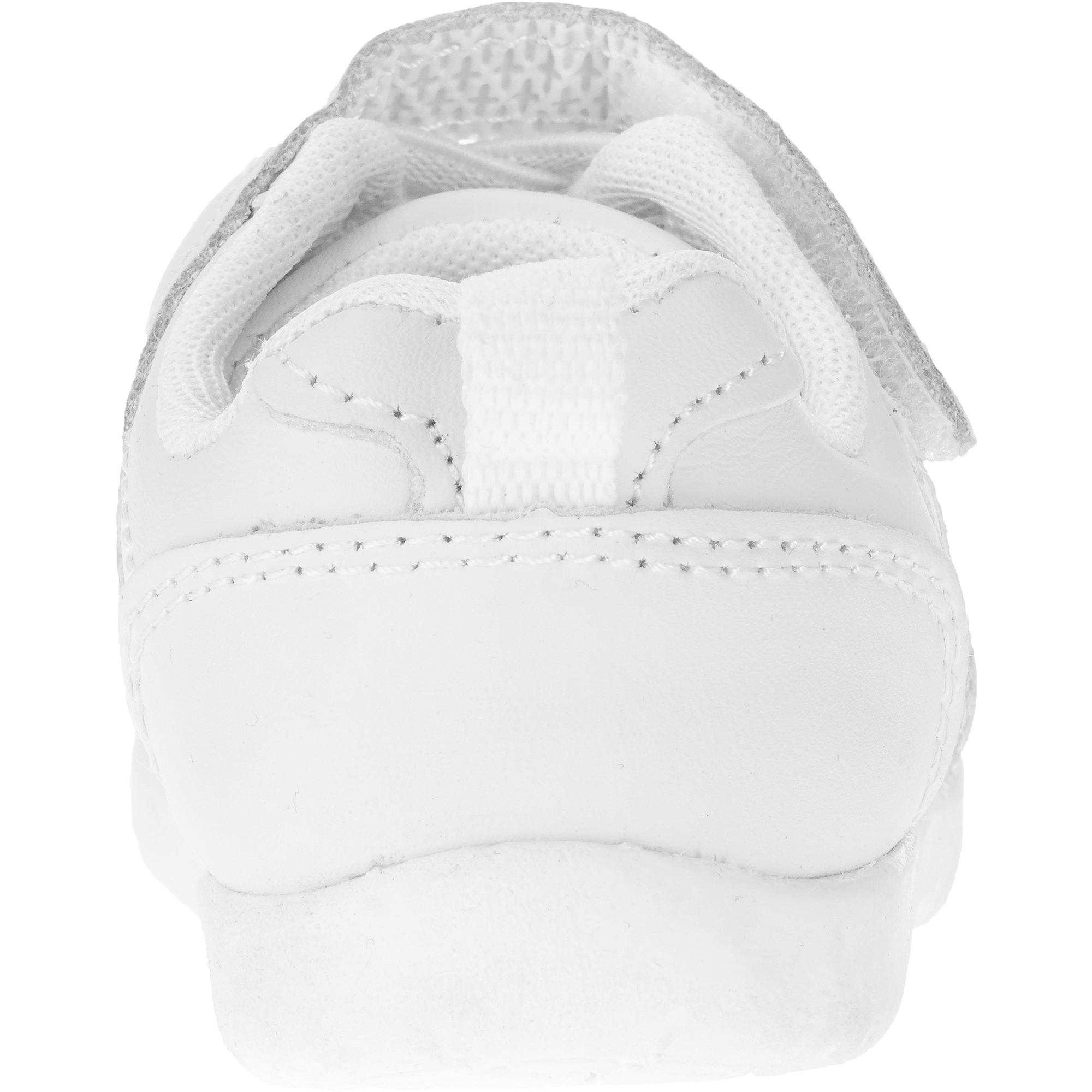 Healthtex Infant Girls' Athletic Shoes