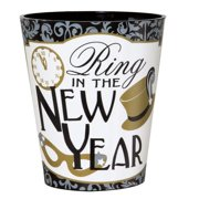 Unique Industries New Years Eve Shot Glass