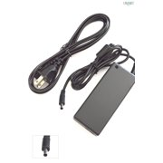 AC Power Adapter Charger For Dell Inspiron 13 7000 Series, 13 7368, 13 7378 Laptop Notebook PC NEW Power Supply Cord