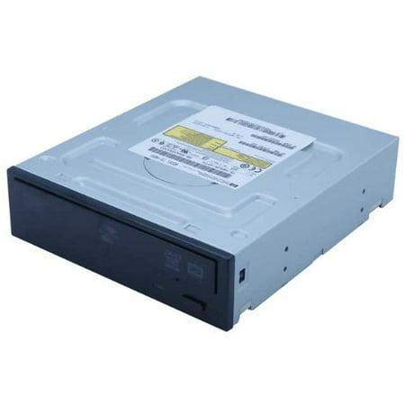 HP DVD±RW Dual Layer Lightscribe SATA Optical Drive 581600-001 575781-500