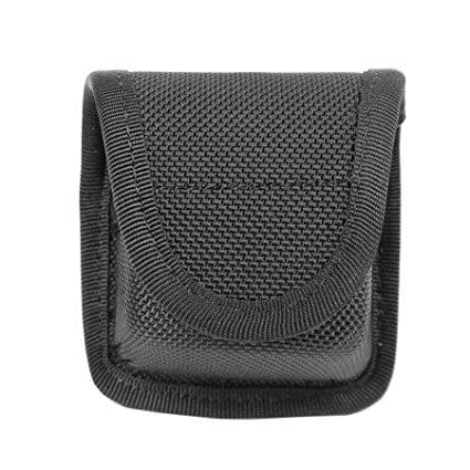 Molded Black CORDURA Taser Cartridge Pouch, BLACKHAWK! product By BLACKHAWK