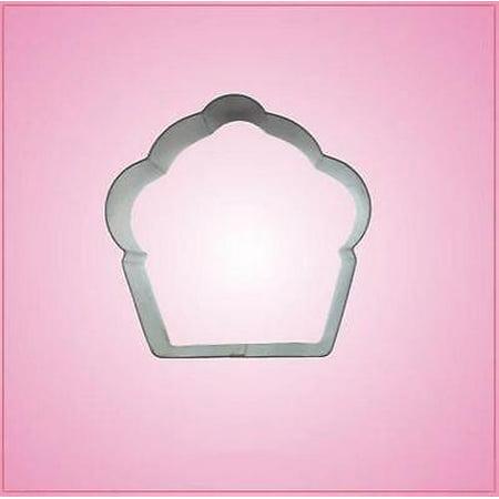Cheap Cupcakes (Cupcake Cookie Cutter 2)