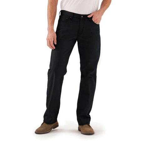Signature by Levi Strauss & Co.™ Men's Skinny Fit Jeans -  Walmart.com - Signature By Levi Strauss & Co.™ Men's Skinny Fit Jeans