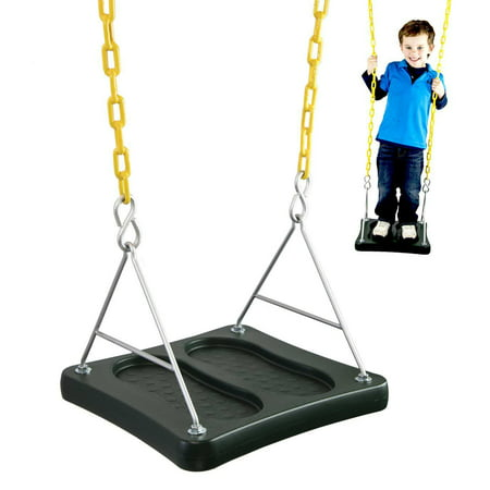 Swing Attachment - Stand & Swing Set Attachment - Swing Set Swing