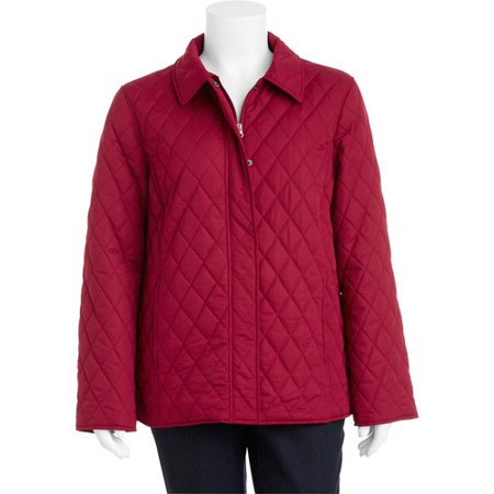At for size coats quilted burberry walmart women plus emporium