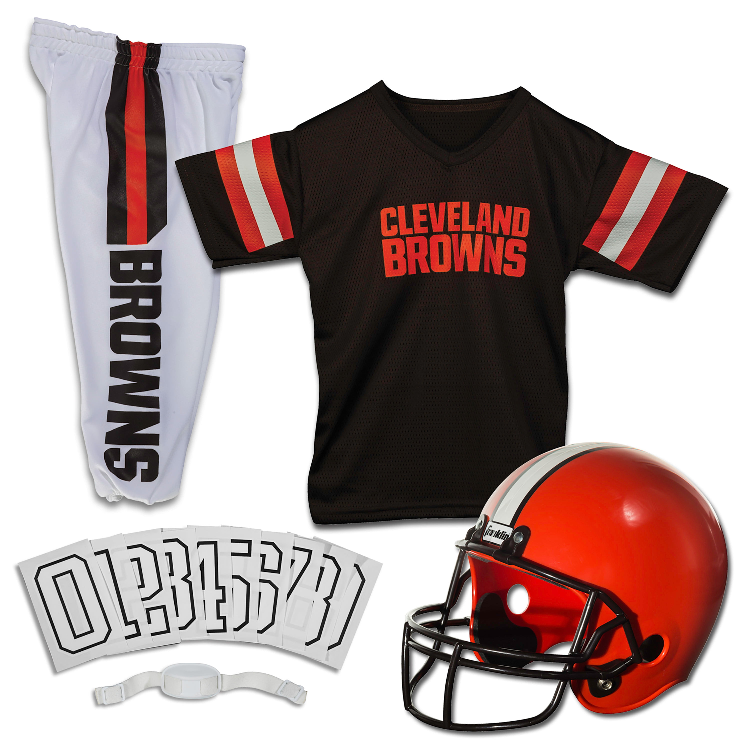 youth nfl football jerseys Cheaper Than Retail Price> Buy Clothing ...