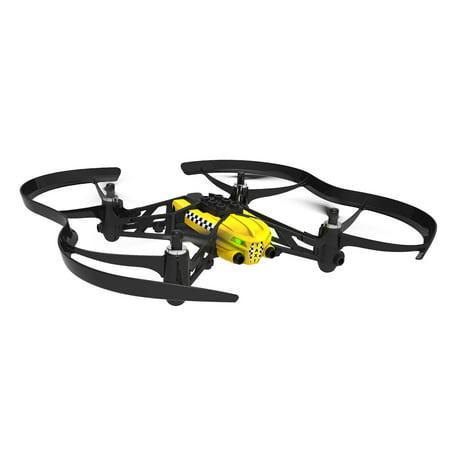 Parrot Airborne Cargo Mini Drone Certified (Certified (Parrot Airborne Quadcopter Mini Drones Cargo & Night)