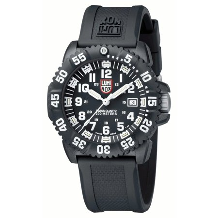 - Men's EVO Colormark Series Watch