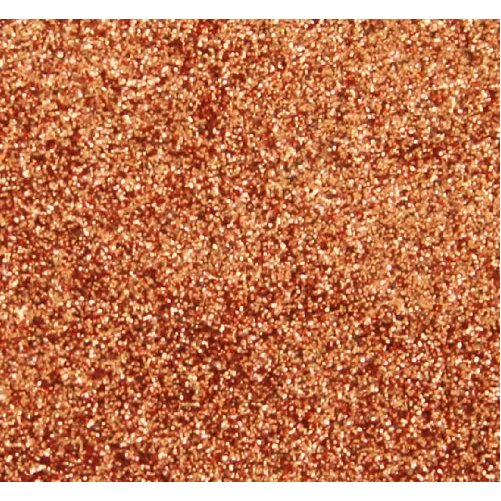 Zink Color Multi Purpose Glitter Brilliance Pro Copper