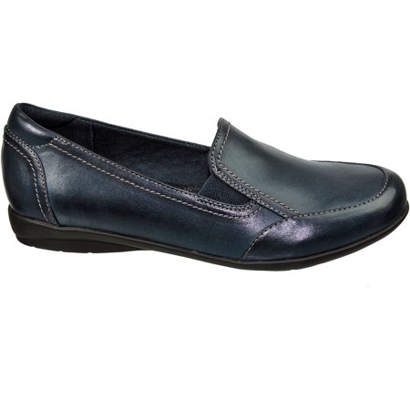 Slip On Work Shoes Walmart