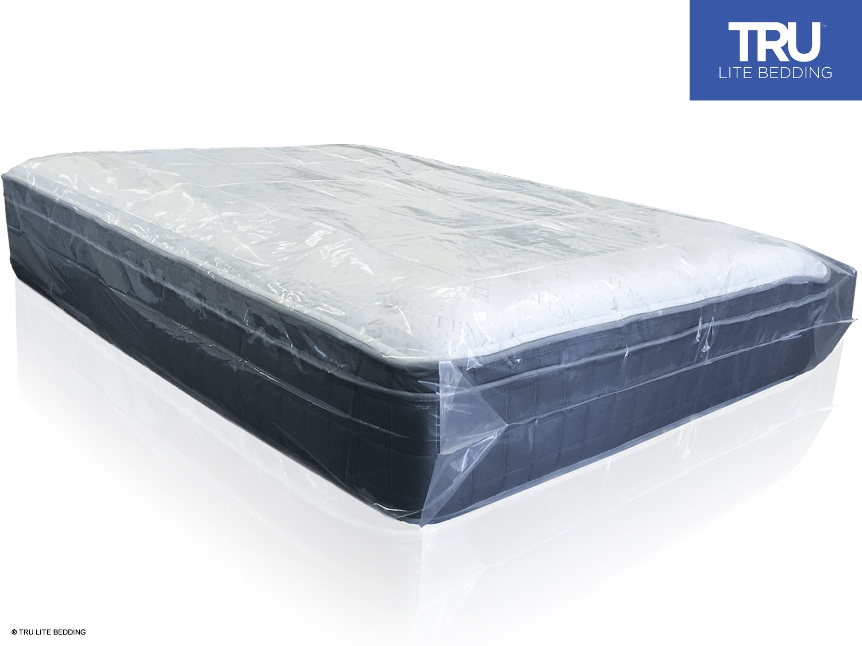 Heavy Duty Mattress Moving Storage Bag