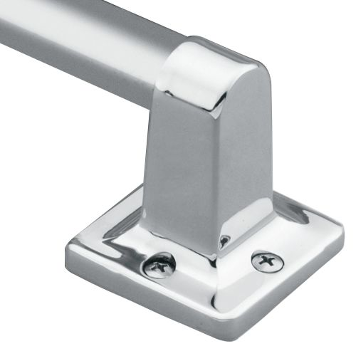 """Moen R2260 16"""" x 7/8"""" Hand Grip from the Home Care Collection"""