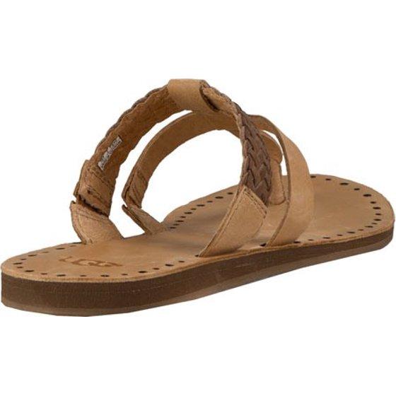 0205a406901 UGG Audra Women's Sandals & Flip Flops