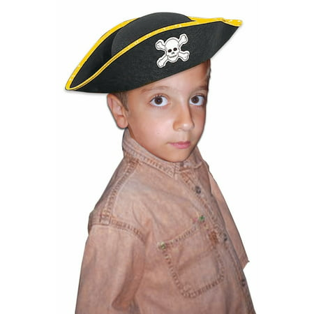 Child Pirate Hat](Pirate Hat Cheap)