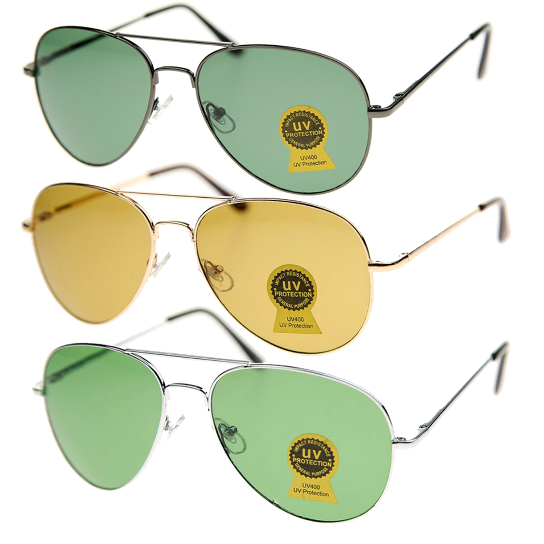 MLC Eyewear Ultra Light Weight Full Frame Sport Sunglasses Model:6102