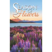 Season of Flowers - eBook