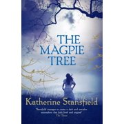 The Magpie Tree - eBook
