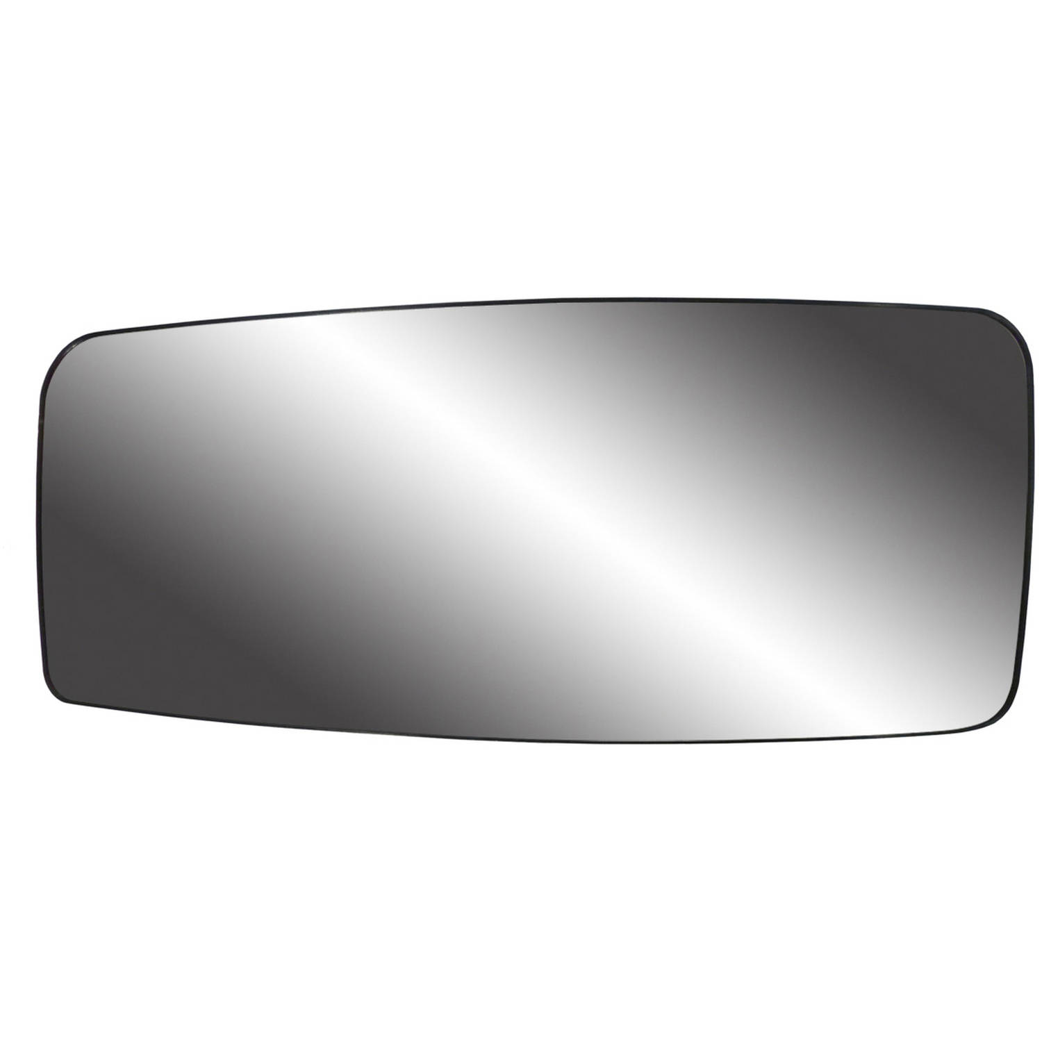88247 Fit System 04 14 Ford F150 Replacement Mirror Glass With