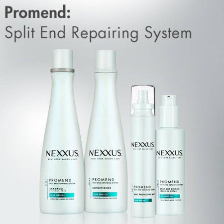 Promend Split End Repairing Collection