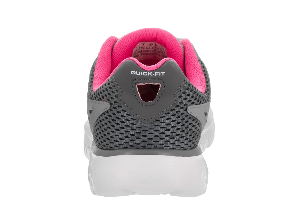 Skechers Women's Go Run 400 Shoe Casual Shoe 400 772897