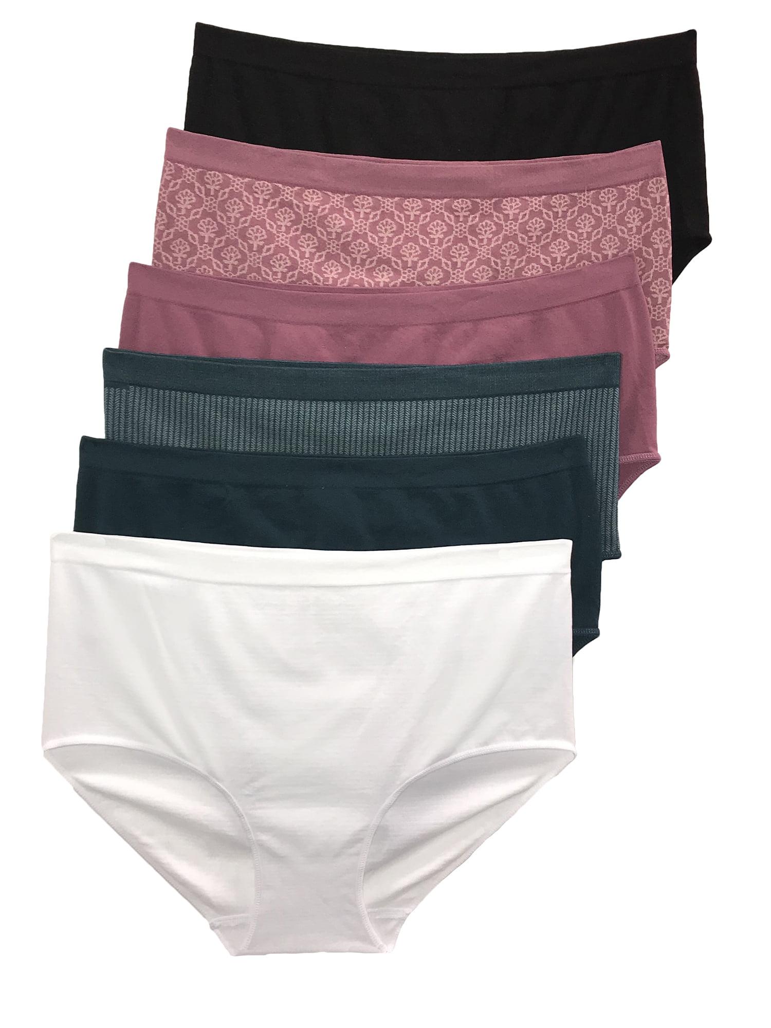 College Pro Panties