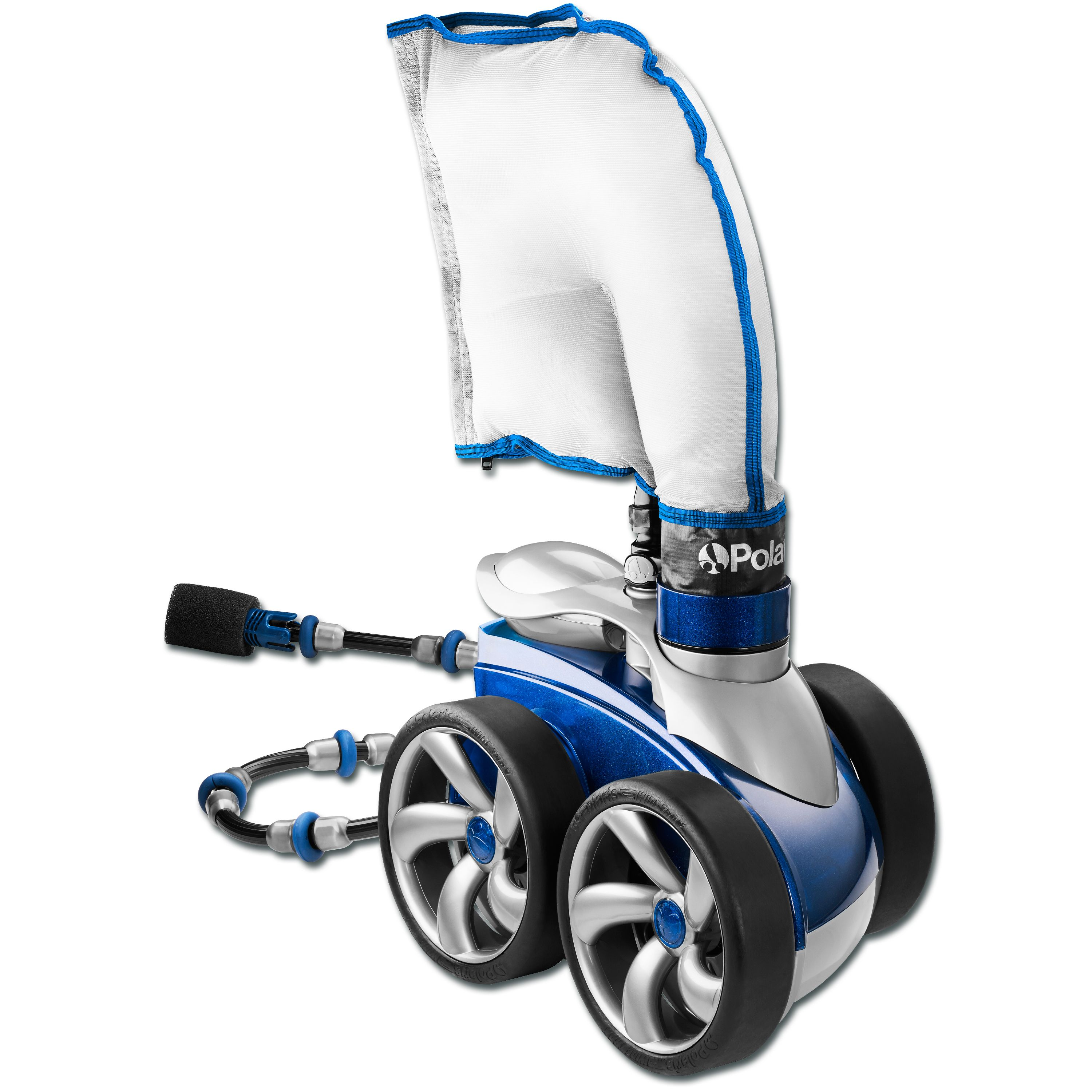 Polaris 3900 Sport Automatic Pressure Pool Cleaner - F6