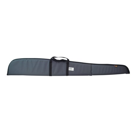 Allen Cases Durango Promotional Shotgun Case (52