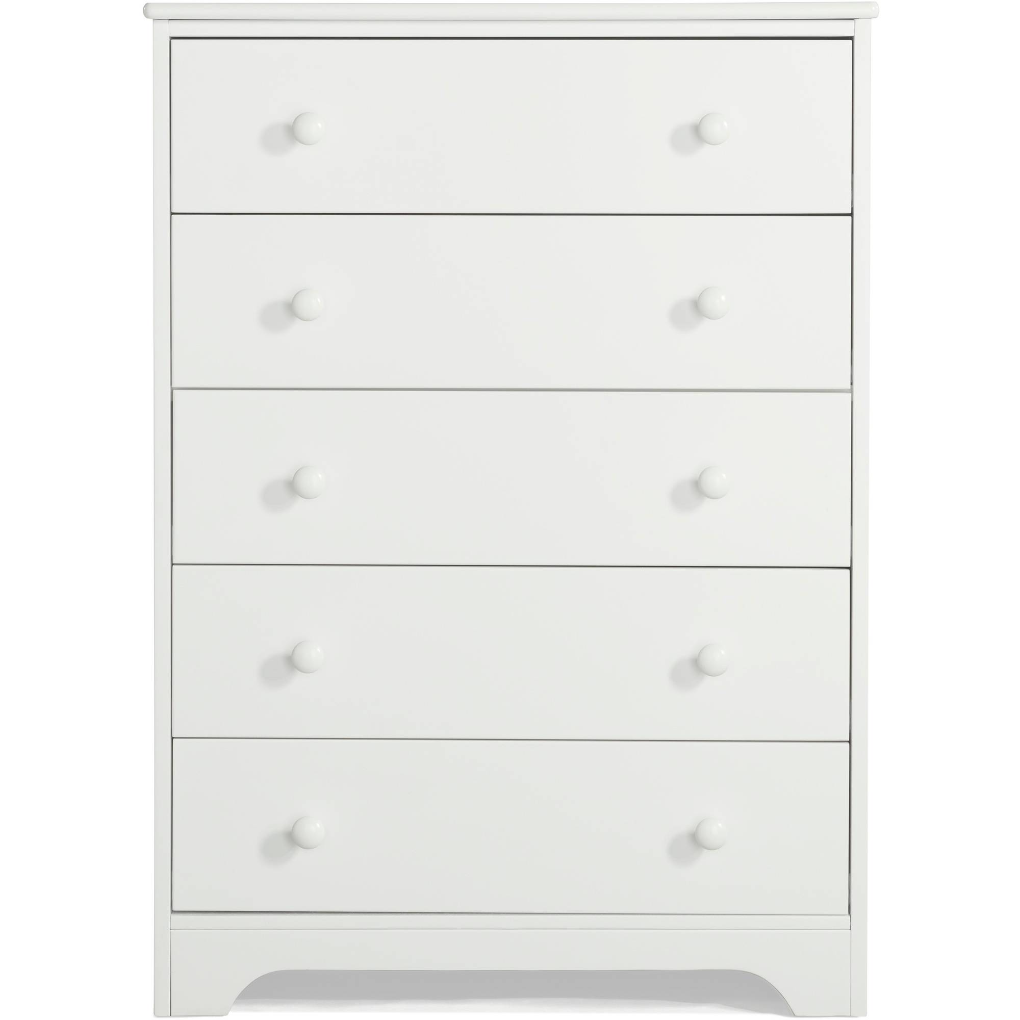 parchment demarlos signature white by drawers drawer design chest ashley