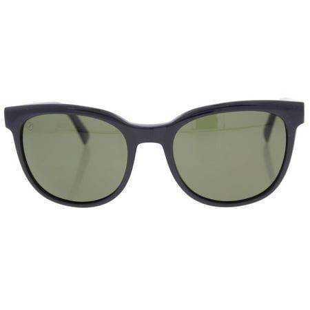 Electric Men Bengal Sunglasses 51  (Electric Tech One Sunglasses)