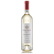 Stella Rosa Moscato Wine, 750 mL
