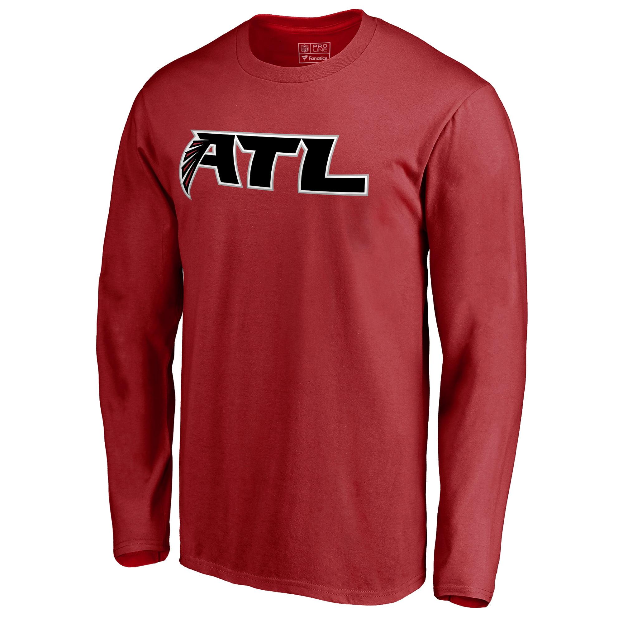 Atlanta Falcons NFL Pro Line Alternate