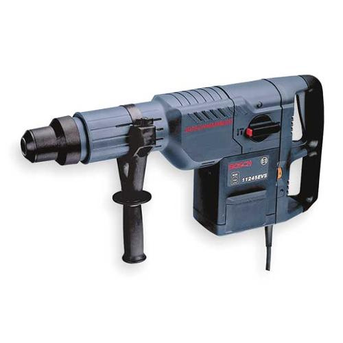 BOSCH 11245EVS SDS Max Combination Hammer,14A @ 120V