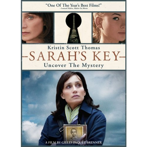 Sarah's Key (French) (Widescreen)
