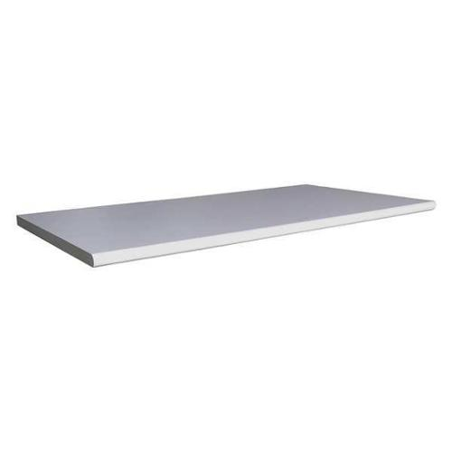 Workbench Top, Gray, 380603
