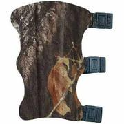 3-Strap Armguard, Mossy Oak Break-Up by Allen Company