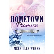 Hometown Promise - eBook