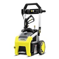 Karcher K1900 Electric Pressure Washer 1900 PSI Deals