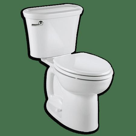 Laurel Toilet Seat Walmart Com