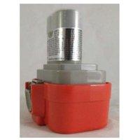 Vim Products PFC4T20 T20 Press Fit 1/4 In.sq.drive Chrom